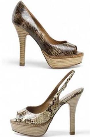 Русский размер обуви 28