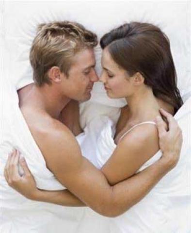 Половой акт завершается оргазмом если вдруг этого не происходит то мужчина