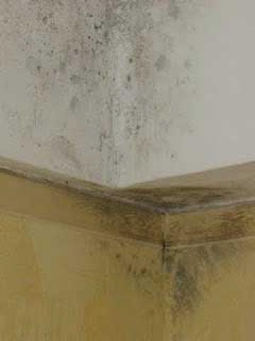 Утепление панельных стен снаружи пенополистиролом своими руками видео