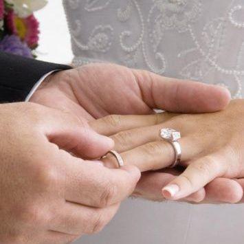 брак заключенный под знаком овна
