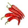 Кайенский перец (Cayenne pepper)