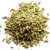 Фенхель (Fennel Seed)