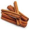Корица (Cinnamon)