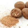 Мускатный орех / Мацис (Nutmeg / Mace)