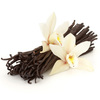 Ваниль (Vanilla)